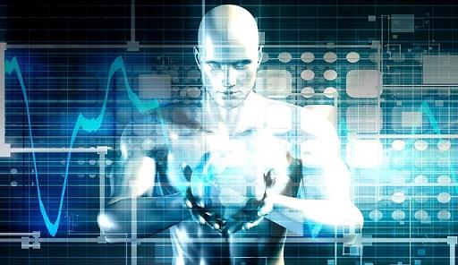 Подкомиссия по цифровой экономике одобрила требования к ФГИС «Единая информационная платформа национальной системы управления данными»